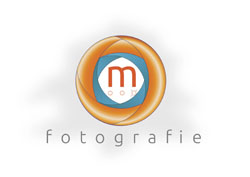 Memento-Photoprojex-fotografie-small